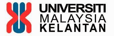 Jawatan Kerja Kosong Universiti Malaysia Kelantan (UMK) logo www.ohjob.info