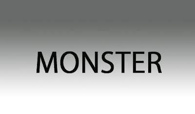 快脳!マジかるハテナ 使われていた ヘッドホン ホッドフォン 白いヘッドホン TV 日本テレビ MONSTER