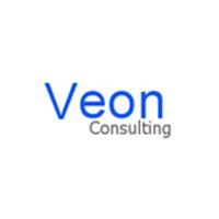 Veon Off Campus Drive 2015