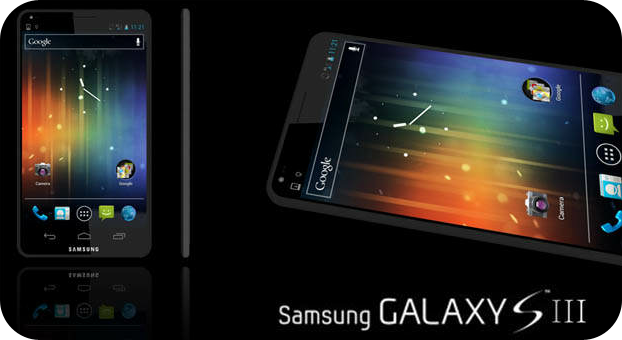 samsung galaxy sIII s3.png