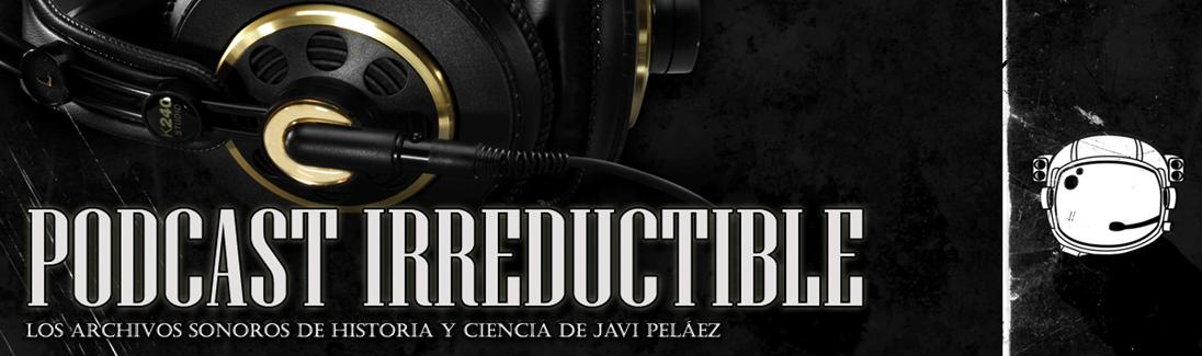 Podcast La Aldea Irreductible