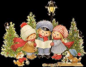 Ευχές για καλές και χαρούμενες γιορτές