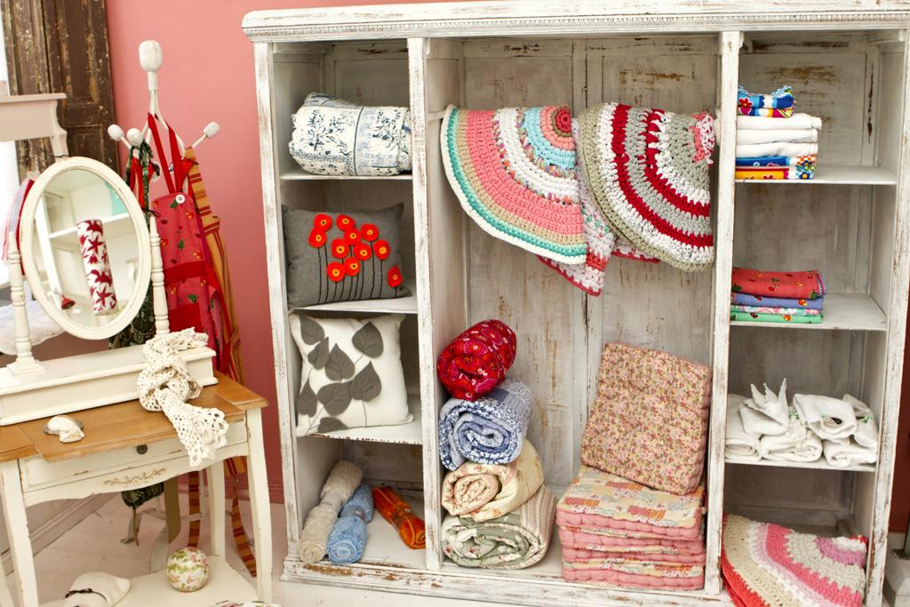 Amantes de la decoraci n la tienda decoraci n for Muebles en maldonado uruguay
