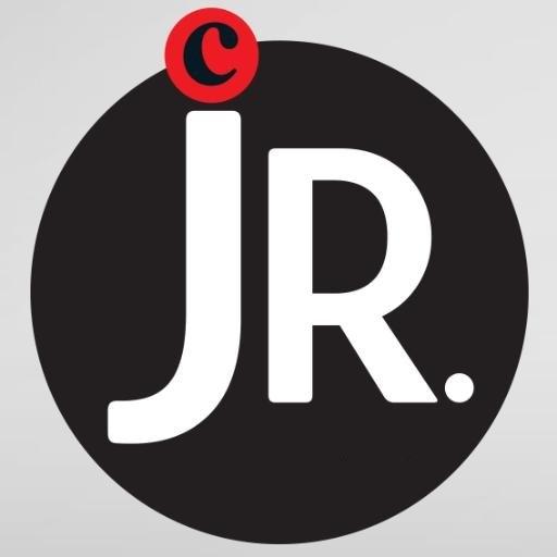 Jurandir Rodrigues