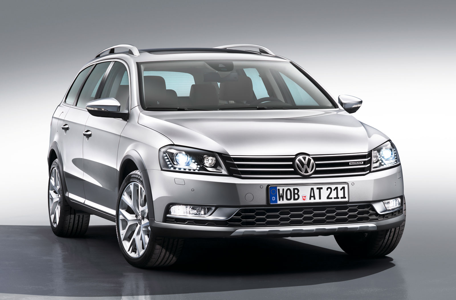 sport cars volkswagen passat alltrack 2 0 tdi hd wallpapers. Black Bedroom Furniture Sets. Home Design Ideas