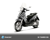 2011-Piaggio-BV-Tourer250