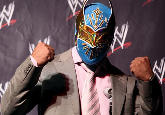 wwe sin cara wallpaper. wwe sin cara wallpaper. sin