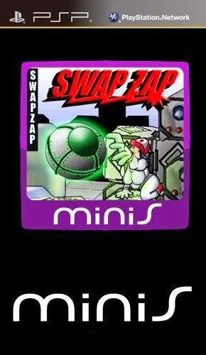 Swappie.fi - Käytetyt puhelimet huollettuna, edullisesti