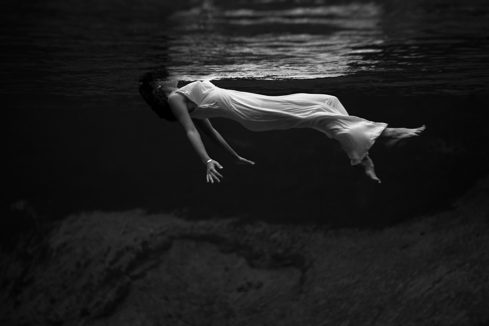 Toni Frissell Miss Waters blog blogger Pamplona