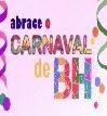 Abrace o Carnaval de BH