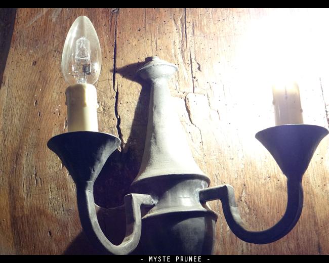 Gallerie Photo [Myste Prunee] DSC00955