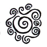 13 Witches Runes