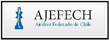 AJEDREZ FEDERADO DE CHILE