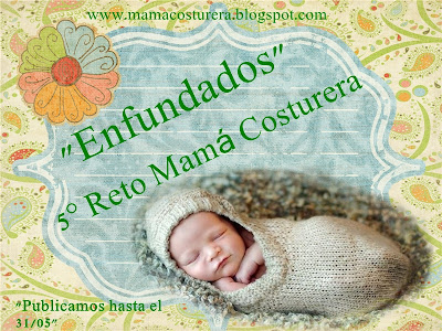 Unite a las mams costureras en G+