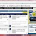 वेब डेवलपमेंट - रेस्पोंसिव वेब डिज़ाइन क्या है और क्यों जरुरी है आज ये हर वेबसाइट के लिए ?