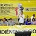 """Ginásio """"O MADRUGÃO"""" em Itaporanga sediará Audiência Regional do OD Estadual – Vale do Piancó, no dia 04 de abril."""