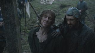 Game Of Thrones - Capitulo 07 - Temporada 6 - Español Latino - 6x07