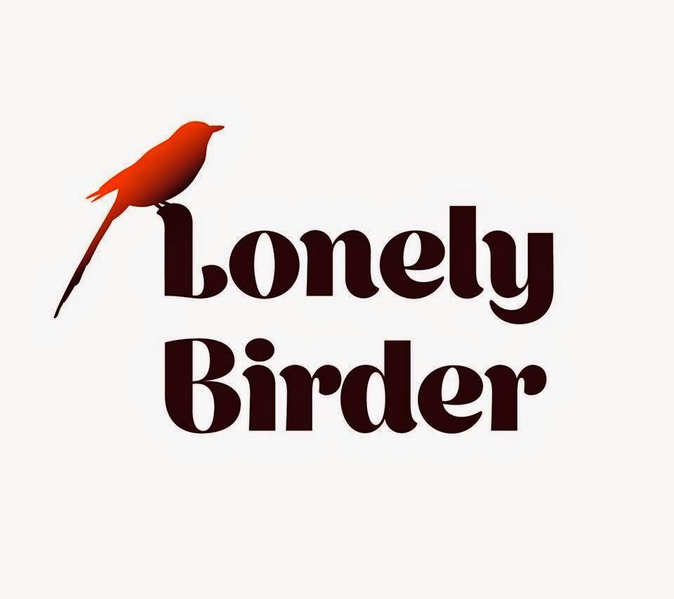 LonelyBirder