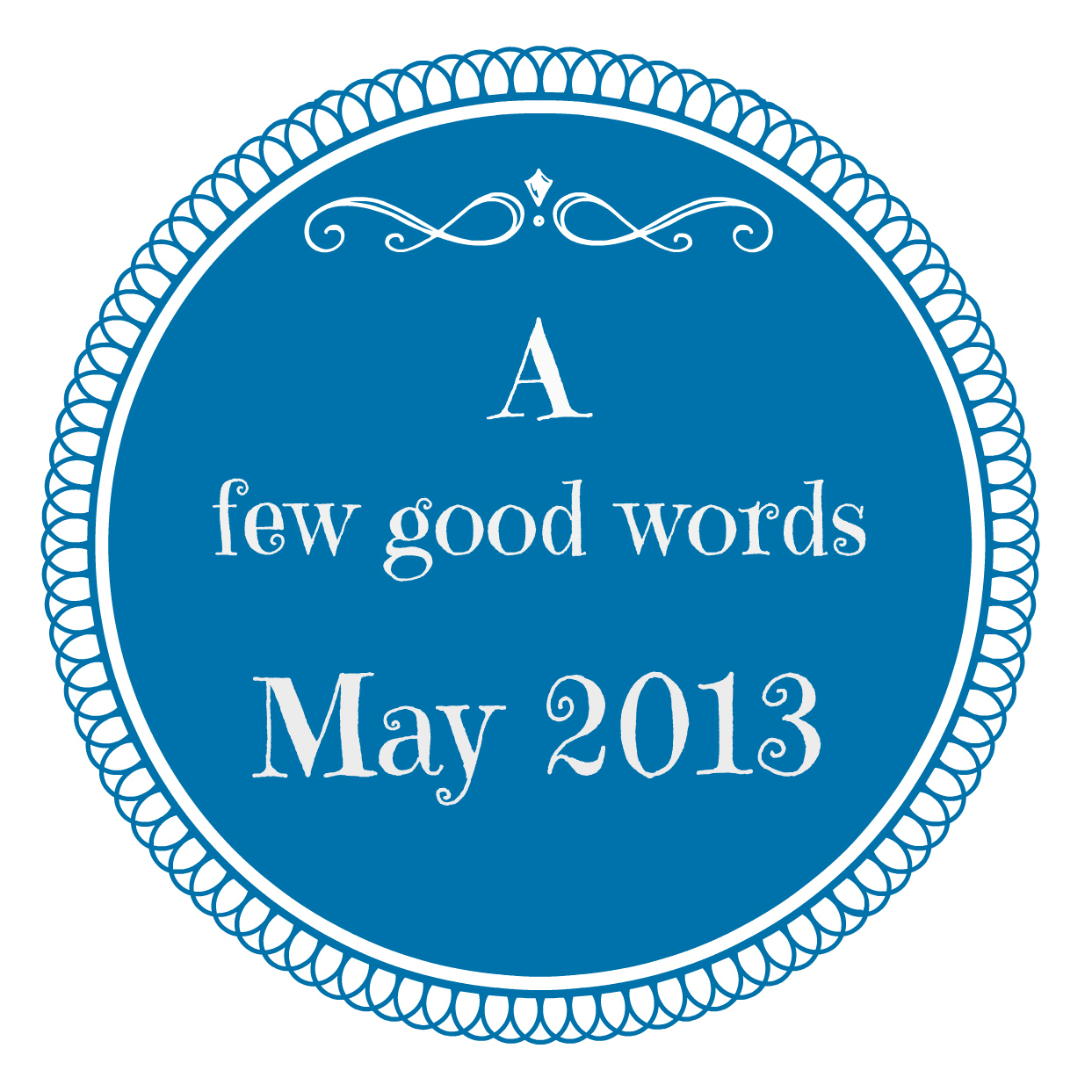... for the word may displaying 20 images for the word may toolbar creator