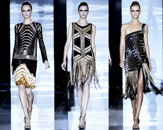 Gucci-SS2012-Flappers4