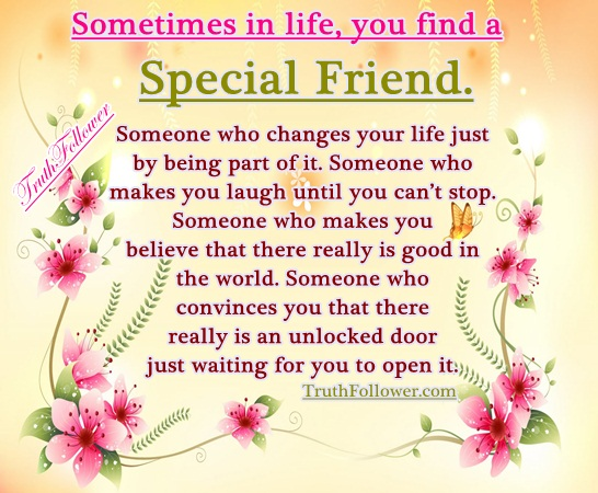 the effects of friendship The psychological effects of friendship it is almost a natural human tendency,  with some exceptions, to desire any form of human contact or.
