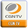 CGN TV Live Streaming