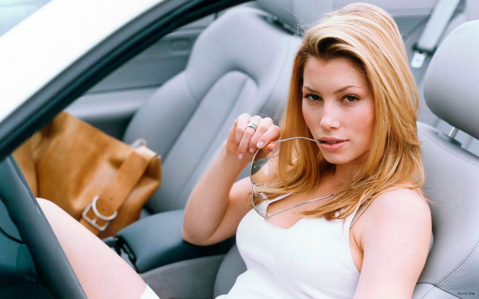 sandra bullock new movie nude scene