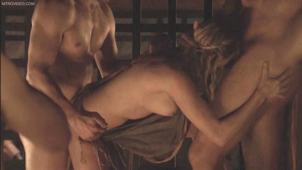 филм про блидеии и секс