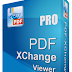 PDF-XChange Viewer Pro 2.5 Portable Software Free Download