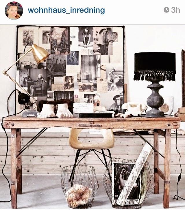 El arte del  estilo, de mezclar, juntar, organizar, elegir, agrupar y exponer