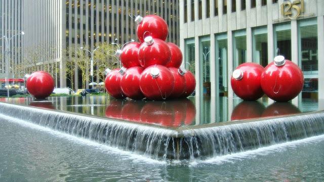 Navidad_en_Nueva_York_y_Washington_♥_The_Pink_Graff_04
