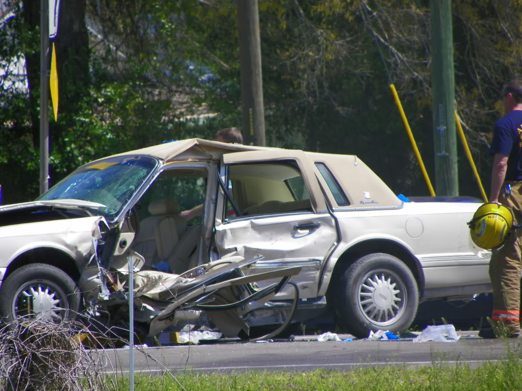 car accident You've come to the right place if you've been in a car wreck, motorcycle accident, or injured by any other type of motor vehicle, a motor vehicle accidents lawyer can help.