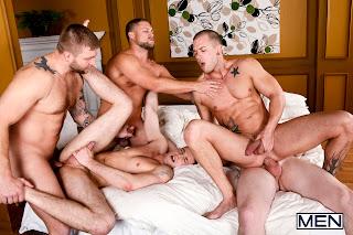 mature webcam erotic