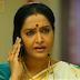 Kalyanam Mudhal Kadhal Varai 15/12/14 Vijay TV Episode 31 - கல்யாணம் முதல் காதல் வரை அத்தியாயம் 31