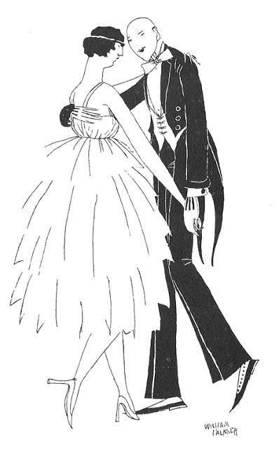 William Faulkner Dibujante. Dibujos de juventud (1916-1925)