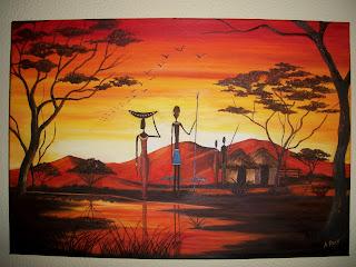 cuadros al oleo,comprar cuadros baratos,como pintar cuadros al oleo