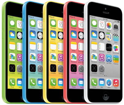 All Best iPhone Deals at best Prices || Staring Rs 19833