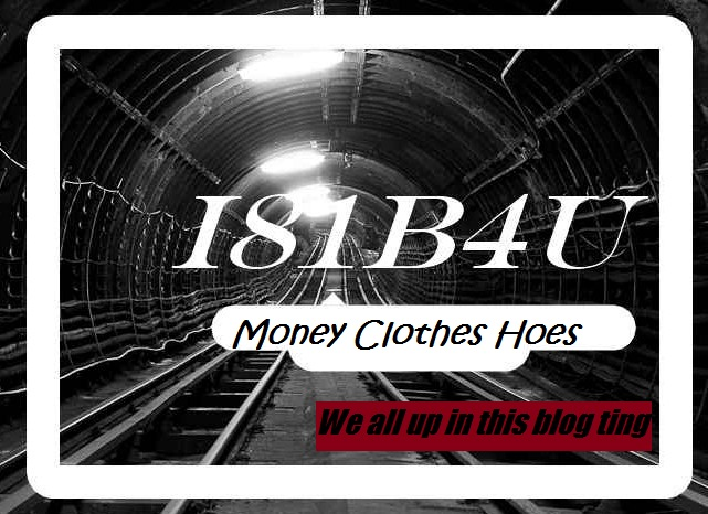 I81B4U