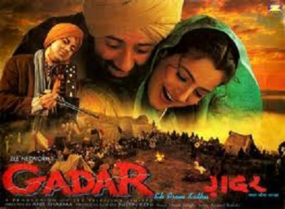 10 Ten Hit Bollywood R...