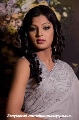Bangladeshi model actress borsha photo