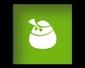 http://4.bp.blogspot.com/-NeBradB0YWs/UfcfBpdR8QI/AAAAAAAACfs/ZIR3JB_OBt0/s1600/0STAFF.jpg