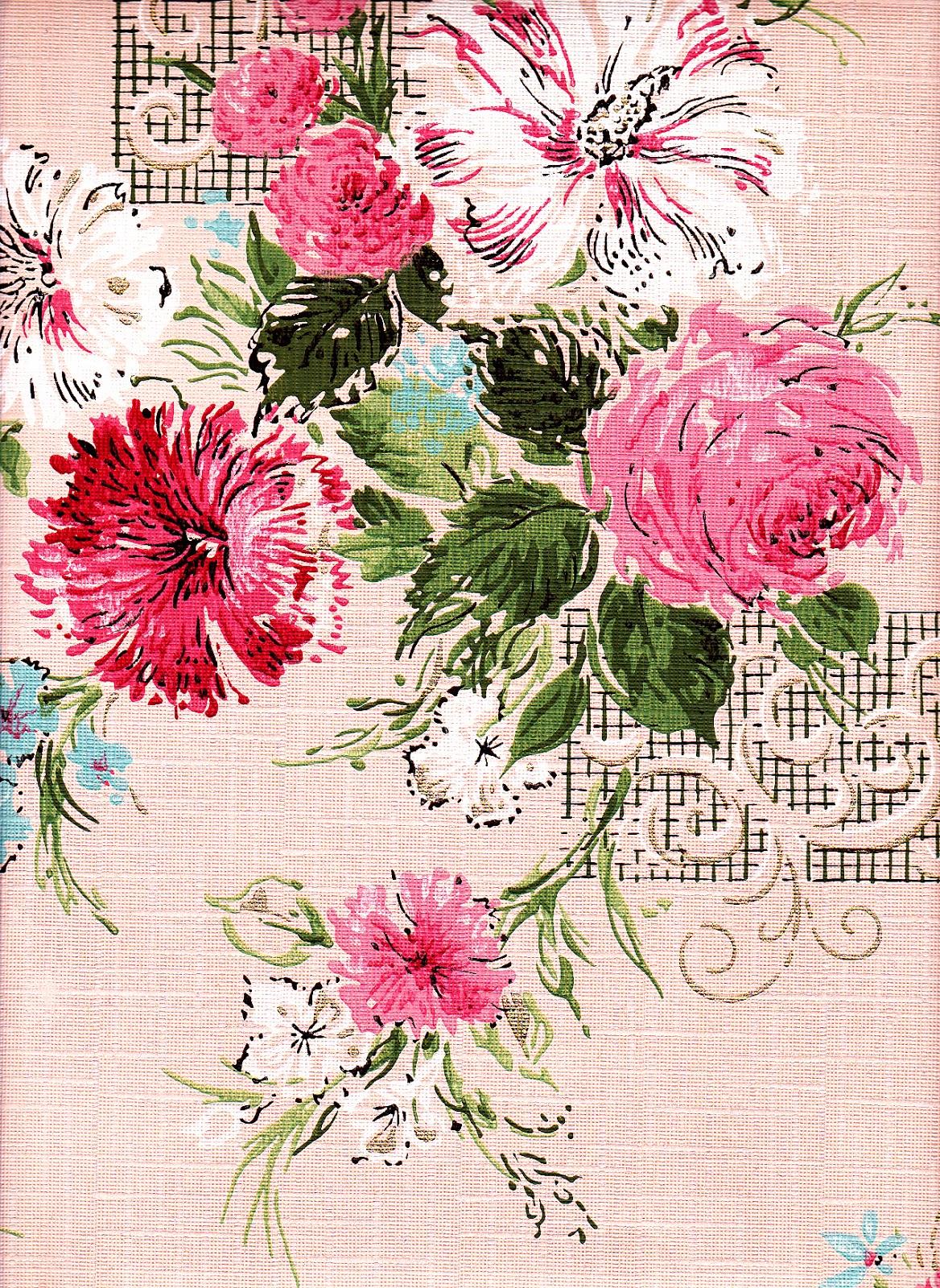 http://4.bp.blogspot.com/-NeEGb1-pCxg/UTjnUJhgaqI/AAAAAAAAB5I/z9dlFwTE0v4/s1600/more+vintage+wallpaper_0009.jpg