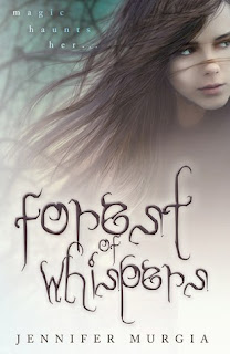 https://www.goodreads.com/book/show/18506004-forest-of-whispers
