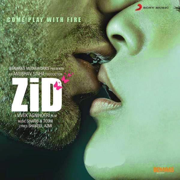download Zid (2014) songs