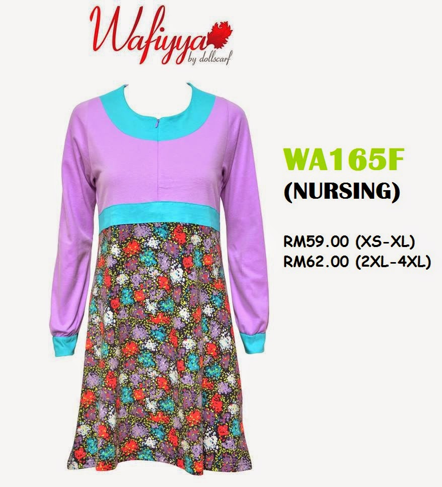 T-Shirt-Muslimah-Wafiyya-WA165F