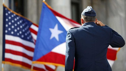 "The ""rude awakening"" for Puerto Rico and the US National Security"