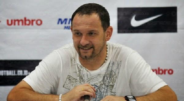 Dejan Antonic