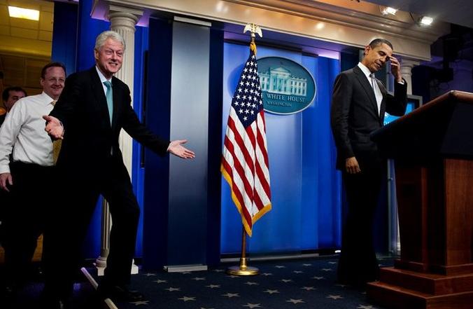 barack obama, eua, eleiçoes, politica, humor imagens, bill clinton e obama, eleiçoes nos estados unidos, mitt romney, obama wins, 20 fotos que provam que barack obama é um cara legal, eu adoro morar na internet