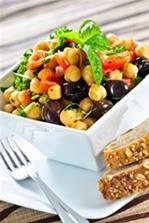 Consejos para intolerantes al gluten y la lactosa