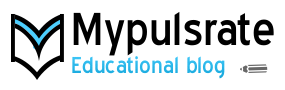 MyPulsRate - UGC NET DECEMBER 2013 Answer Keys